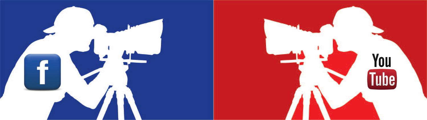 Video Ads: Facebook vs. YouTube