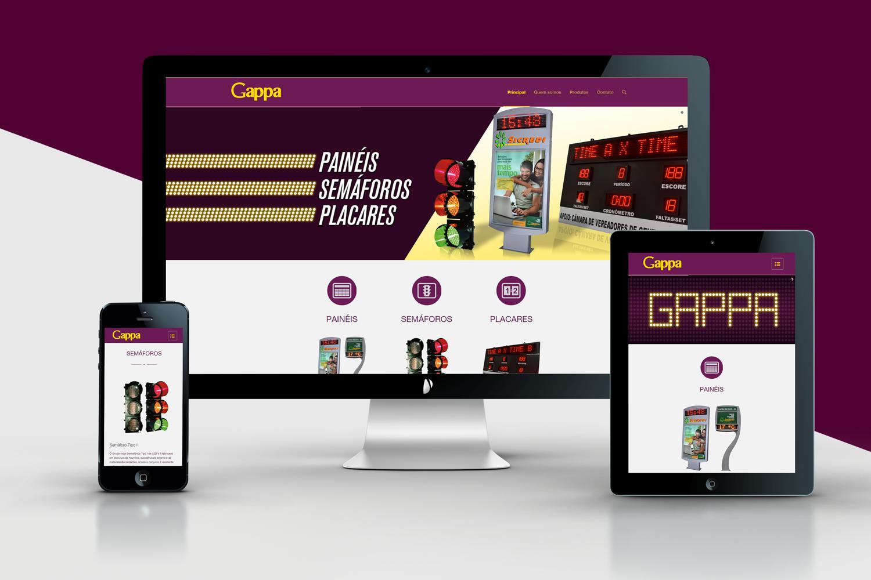 apresentação-Gappa2