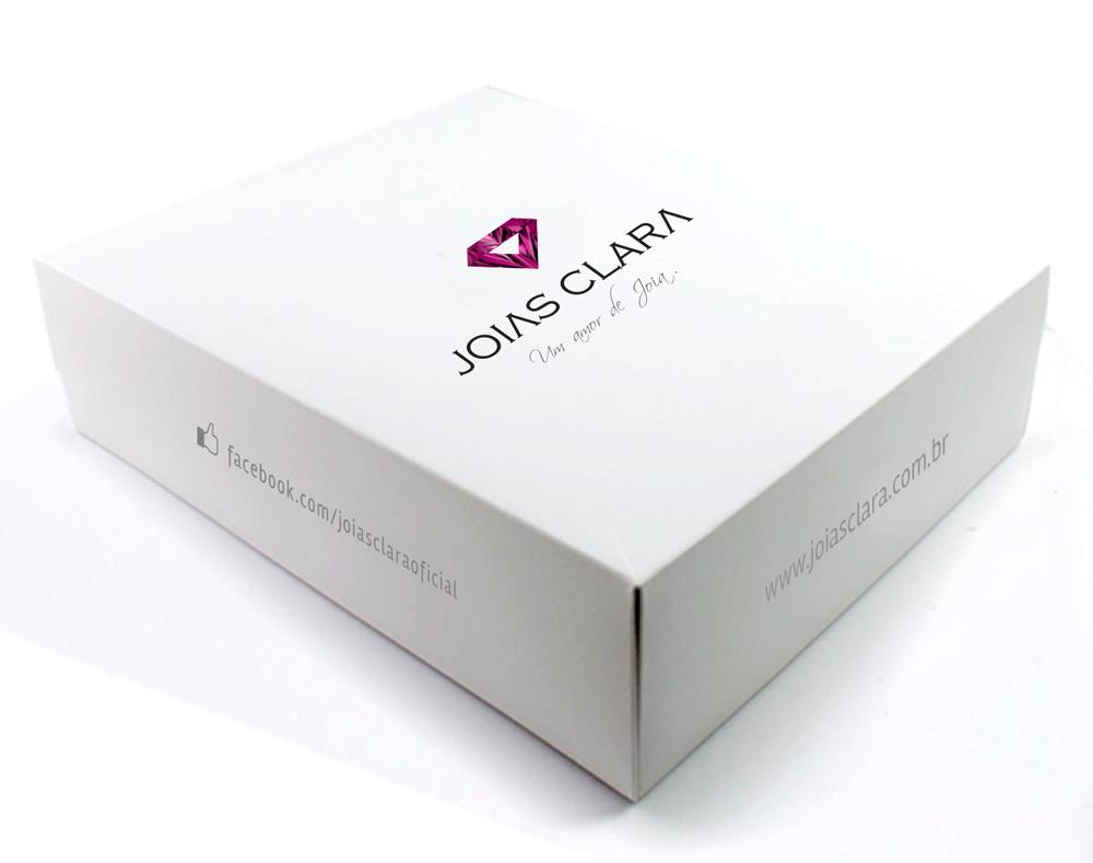 8aa737c58 joias clara criacao de marca caixa-papel-branca-mock-up